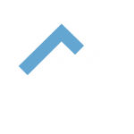 LOGO AUTOVANTAGE_1x1_TRANSPARENT